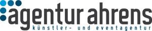logo_ahrens